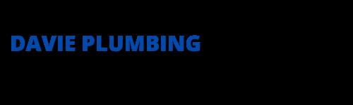 Davie Plumbing & Supply FL